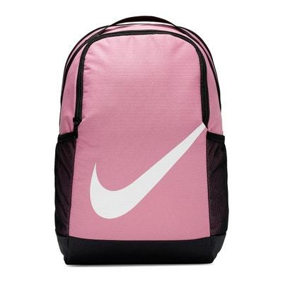 Brasilia Backpack Brasilia Backpack NIKE