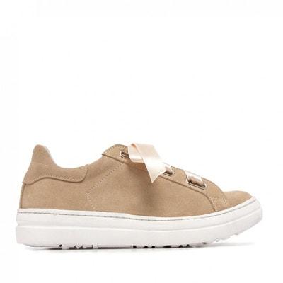 Sneakers Sneakers Redoute Redoute FemmeLa Sneakers FemmeLa Sneakers Beige FemmeLa FemmeLa Beige Beige Redoute Beige 7yb6gYf