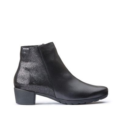 meilleur service 16057 a4f4c Chaussures femme MEPHISTO | La Redoute