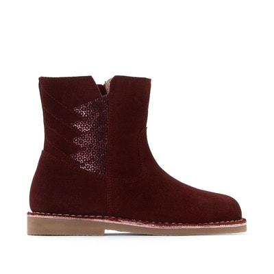 Chaussures fille pas cher La Redoute Outlet | La Redoute