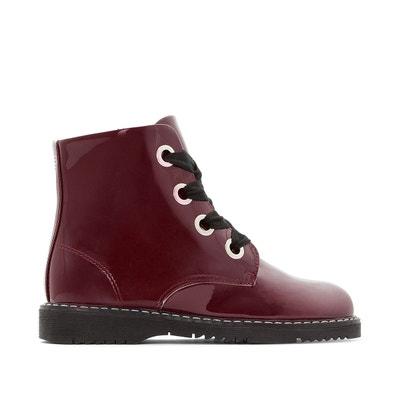 3a2a88f45a43d Chaussures fille pas cher - La Redoute Outlet