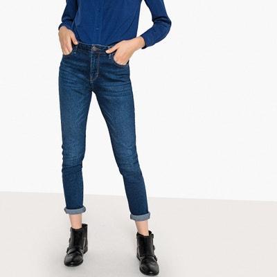 90cf4ebd13e6 Slim Fit Jeans Slim Fit Jeans LA REDOUTE COLLECTIONS