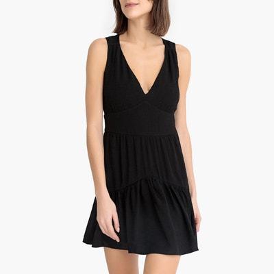Robe La Boutique Femme Brand Redoute Sessun 4x0wUSw7Zq
