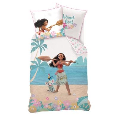 Bettwasche Kinder La Redoute