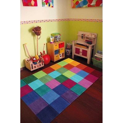 Superieur Tapis Pour Enfants Chambre SMART SQUARE   Acrylique Tapis Pour Enfants  Chambre SMART SQUARE   Acrylique