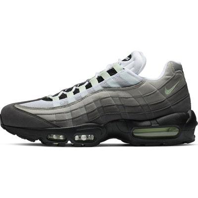 sports shoes 0d4c6 7b323 Baskets Air Max 95 - CD7495 - Baskets Air Max 95 - CD7495 NIKE
