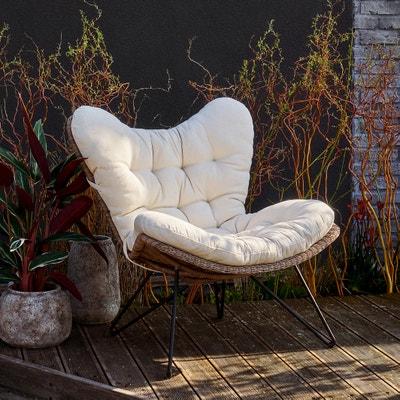Salon de jardin | La Redoute
