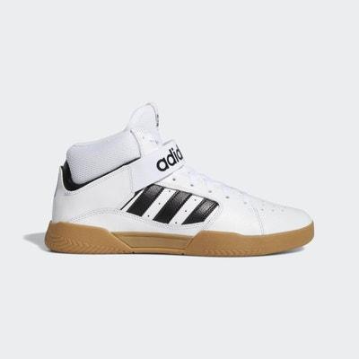 Adidas mid | La Redoute