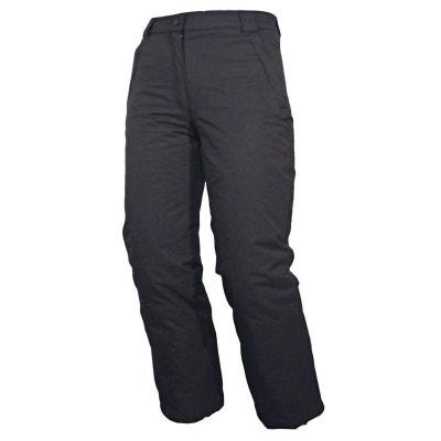 Pantalon De De Pantalon Ski Ski Pantalon La De Redoute De Ski La Ski Redoute Pantalon La Redoute La rqr40fw