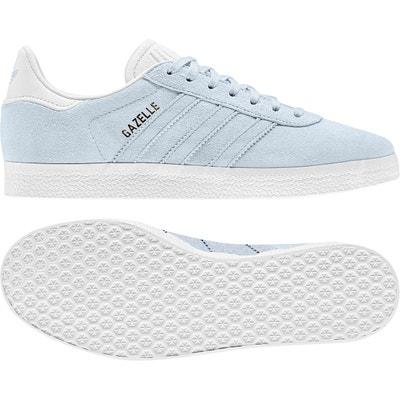 Chaussures décontractées: Adidas Originals Gazelle 2 J