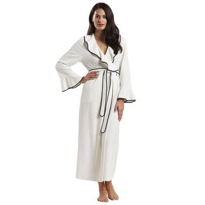 La Robe Redoute Chambre De Femme YwSppBX0