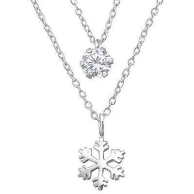 91c1e1e82 Parure collier bracelet   La Redoute