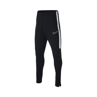 Pantalon Nike Academy Noir Junior Pantalon Nike Academy Noir Junior NIKE 083a67d51e9