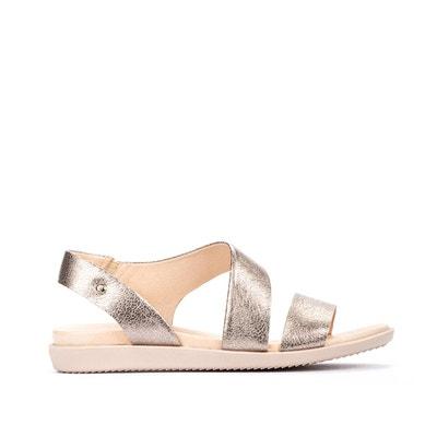 3La Redoute Confort Chaussures Chaussures Confort Femmepage Femmepage sdtQCxhr