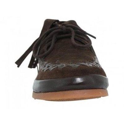47d7cf9cd13dc boots   bottines cuir boots   bottines cuir POM D API