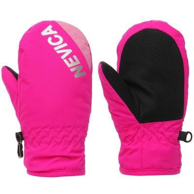 Gants de ski imperméables et chauds Gants de ski imperméables et chauds  NEVICA 626e70c010a