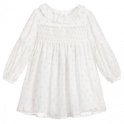 Robe De Princesse La Redoute