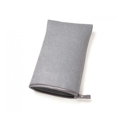 Gant Microfibre Pour Inox SIMPLEHUMAN