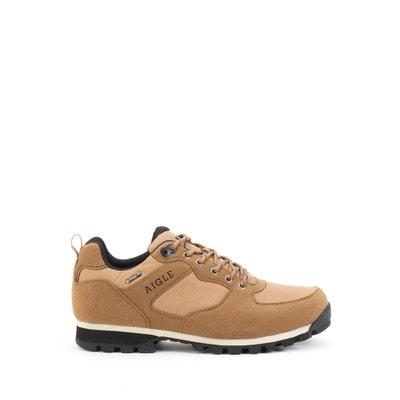 6a1abc7bd52 VilleLa Redoute Marche Chaussures Redoute Redoute Chaussures VilleLa Marche  Chaussures Marche Chaussures Marche VilleLa W9eDIEH2Y