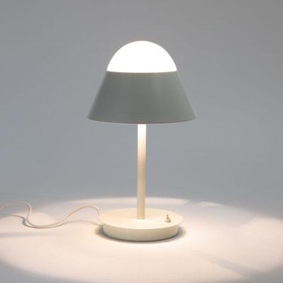 Ampm For La Chevet De Redoute MeublesDéco Business Lampe HDWEI29
