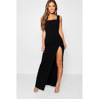 07643205791 Petite robe noire couture