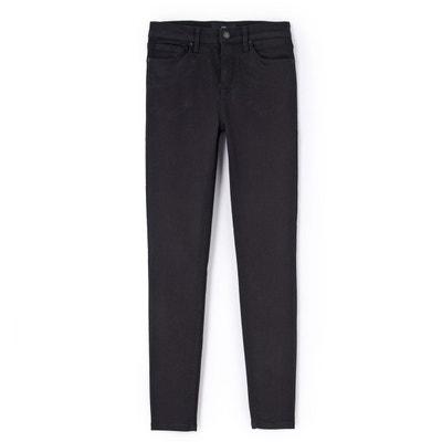 32088c64d3 Jean skinny taille haute L32 TANYA Jean skinny taille haute L32 TANYA LTB