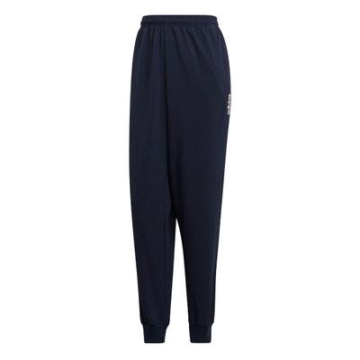 fbce6f5e4f121 Pantalon ESSENTIALS PLAIN TAPERED STANFORD adidas