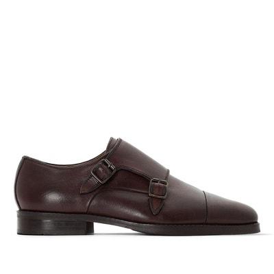 Chaussures homme pas cher La Redoute Outlet | La Redoute