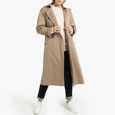 pas mal soldes joli design Manteau et blouson Femme Grande Taille - Castaluna | La Redoute