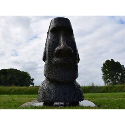 Fontaine UBBINK | La Redoute