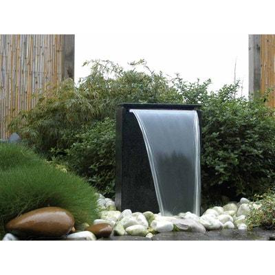 Fontaine a eau extérieur | La Redoute