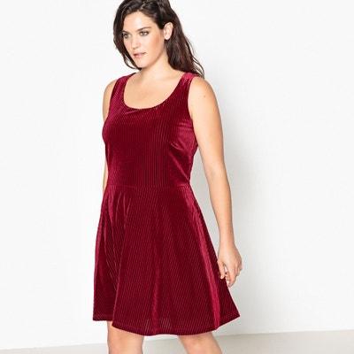 912a5b3346b Платья Castaluna  купить в каталоге женских платьев Касталуна ...