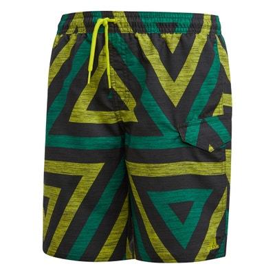 d01a82979a Swim Shorts, 5-16 Years Swim Shorts, 5-16 Years adidas Originals