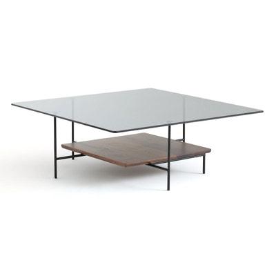 Table Basse Bout De Canapé Ampm La Redoute
