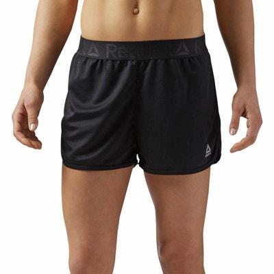 Short de sport Short de sport REEBOK 89f986c441f