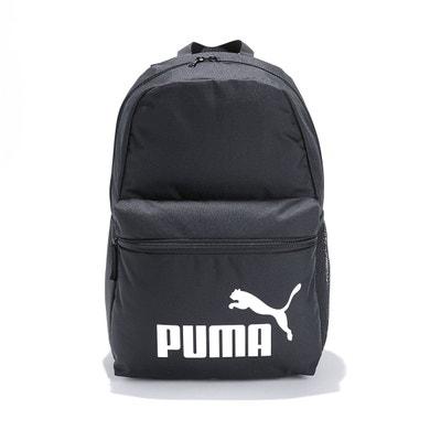cartable scolaire puma