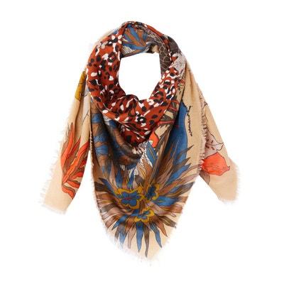 mode de vente chaude classique chic styles frais Foulard cheveux | La Redoute
