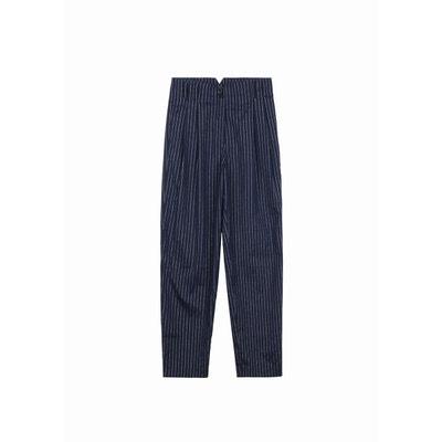 Femme Pantalon Redoute Solde En La Frnch dqwrXHzw4