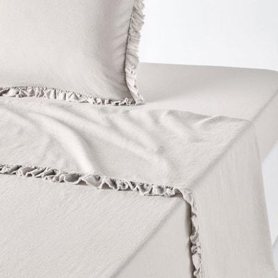 drap metis la redoute. Black Bedroom Furniture Sets. Home Design Ideas