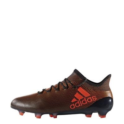 62La Taille Chaussures Grande Redoute Pas Cherpage jS4Lc35RAq