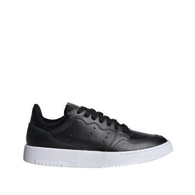 Chaussures fille en solde adidas Originals | La Redoute