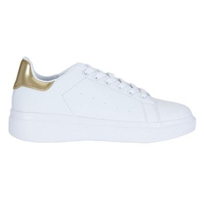 2b7162b544ac Nouveautés Chaussures femme Automne-Hiver 2019   La Redoute