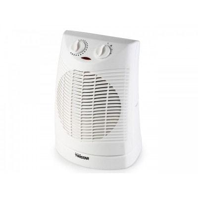 Chauffage électrique Soufflant Du0027appoint   IP21   Oscillant Chauffage  électrique Soufflant Du0027appoint