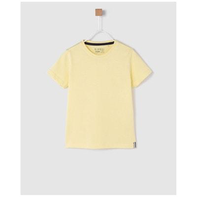 4bfac3b8b6c84 Tshirt basic Tshirt basic FREESTYLE