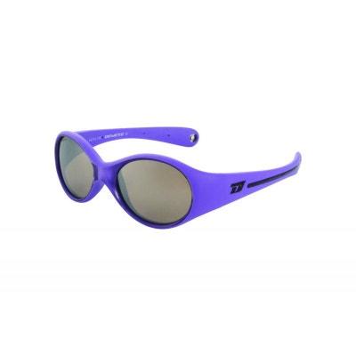 Lunettes de soleil pour bébé DEMETZ Violet BABY-CLIP Mauve 43 14 DEMETZ eb2969212265