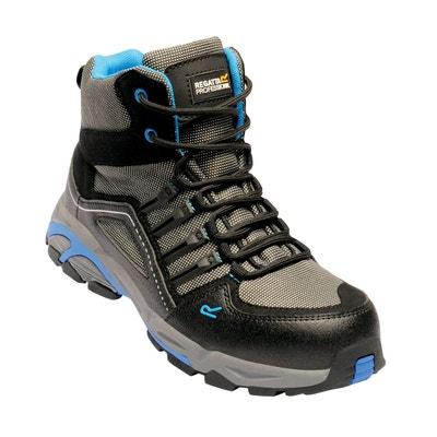 site réputé 91155 181c9 Chaussures de securité sport | La Redoute
