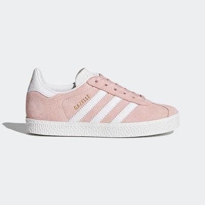 adidas gazelle femmes chaussures