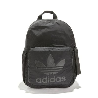 6d56999ee Bolsos y mochilas de Mujer Adidas originals | La Redoute