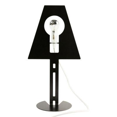 lampe design la redoute