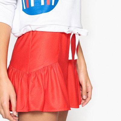 FemmeLa FemmeLa Short FemmeLa Rouge Short Redoute Short Redoute Rouge Rouge Short Rouge Redoute trdCxshQ